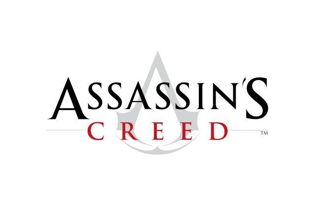 """Resultado de imagen de assassins creed logo"""""""