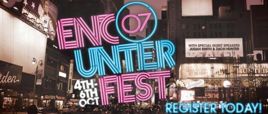 encounterfest-banner.jpg
