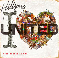 hillsong_united_with_hearts.jpg
