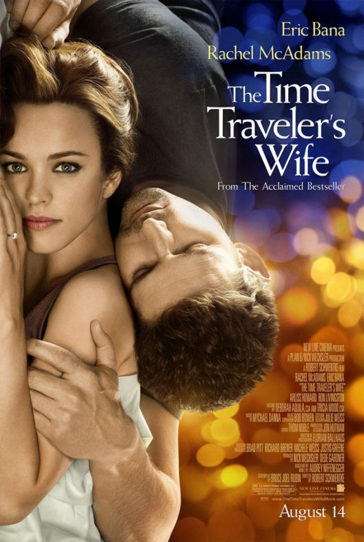 the-time-travelers-wife-trailer