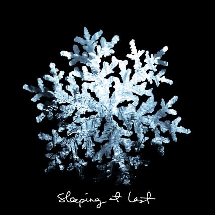 Sleeping At Last Tabs : 23 Tabs Total @ Ultimate-Guitar.Com