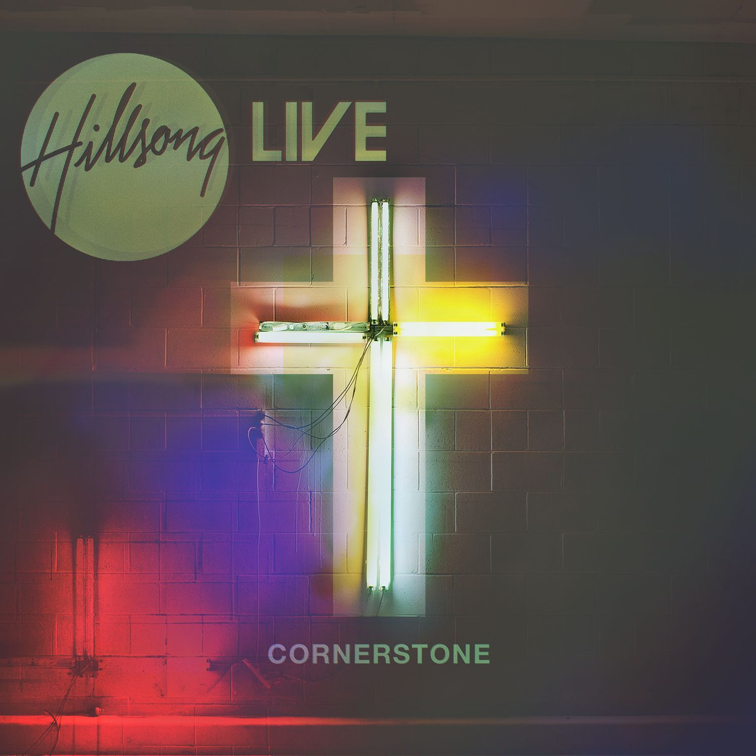 You Are Love My Life Hillsong