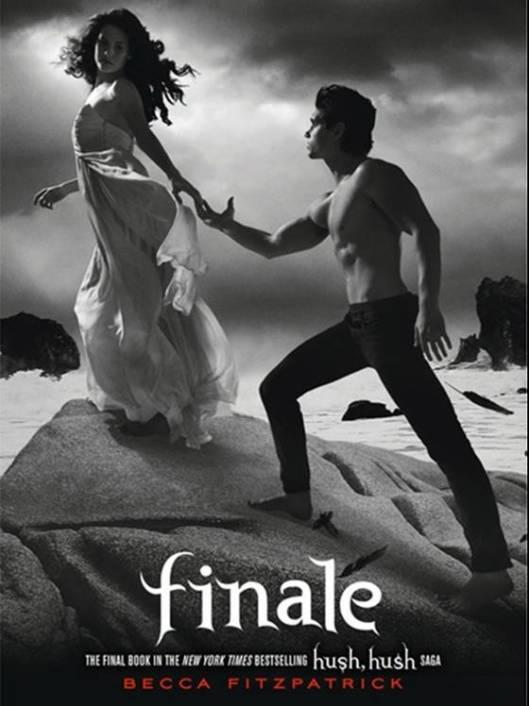 finale_cover-3_4_r560