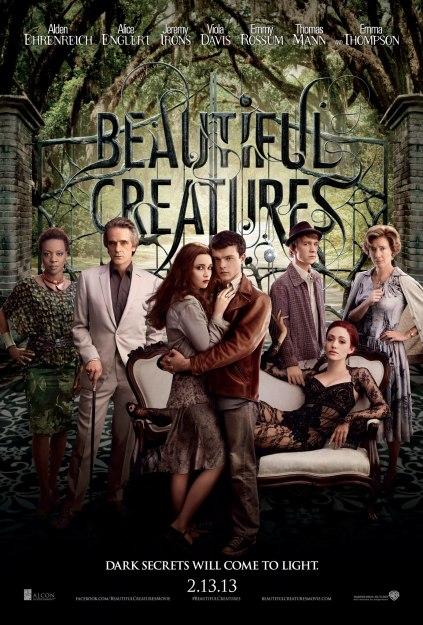 NEW-POSTER-beautiful-creatures-movie-32778385-1384-2048